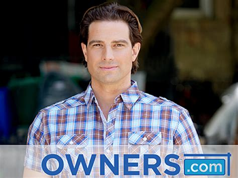 scott mcgillivray scott mcgillivray and owners com at atlanta dogwood