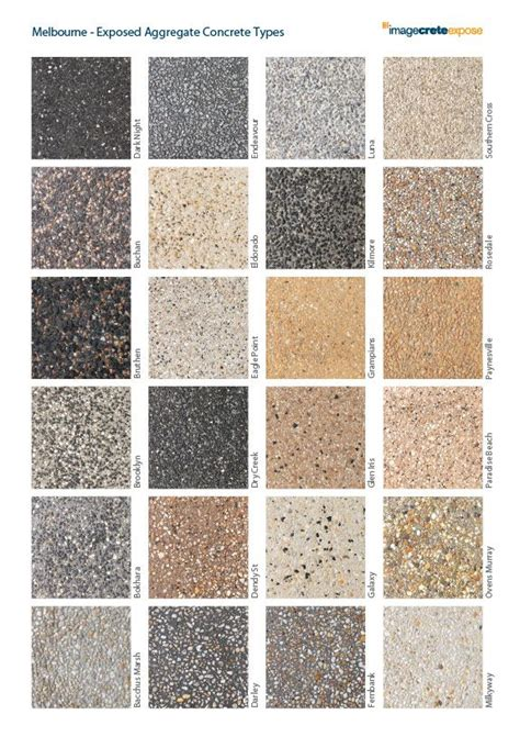 types of paving material best 25 concrete driveways ideas on stained concrete driveway diy concrete