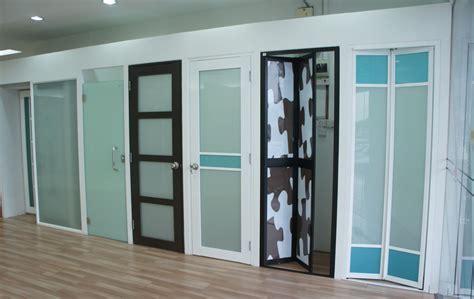 Interior Upvc Doors Upvc Interior Doors