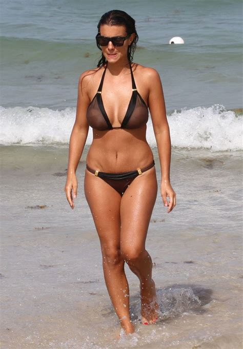 ludivine kadri sagna 6 ludivine kadri sagna pinterest swimsuits bacary sagna and 6