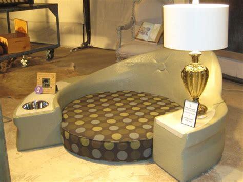 pet cooling bed cool dog beds korrectkritterscom dog beds and costumes