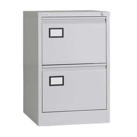 Triumph Filing Cabinets Triumph Filing Cabinet Office Drawers Multi Drawer Cabinet