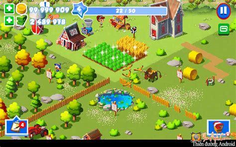 game green farm 3 mod java green farm 3 mod tiền v4 0 6 tiếng việt game n 244 ng trại