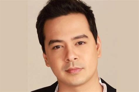 filipino celebrity 2015 news john lloyd cruz has yet to decide on renewing contract