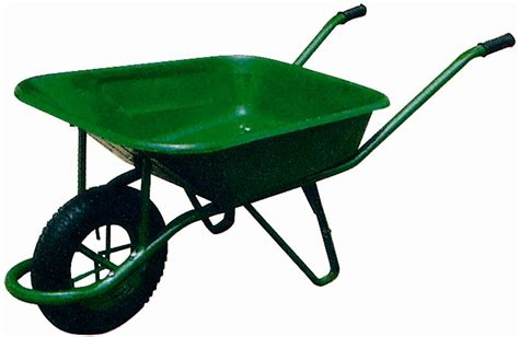 wheelbarrow clipart wheelbarrow pictures cliparts co