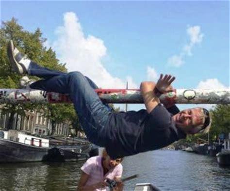amsterdam wohnungen mieten boaty bootsverleih ein boot mieten in amsterdam