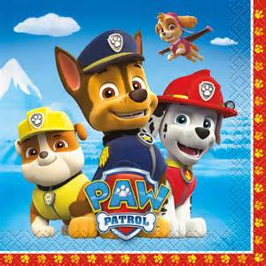 paw patrol pictures free download