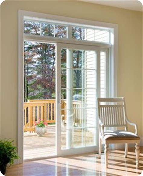harvey patio doors energy saving window door ideas cape cod ma ri