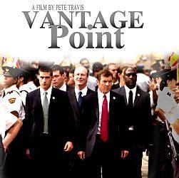 film action amerika vantage point merangkai puzzle temukan teroris 10