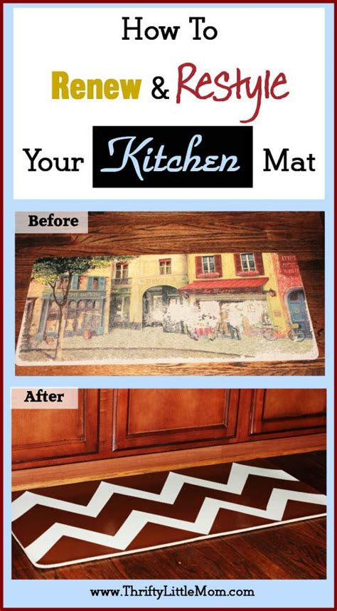 use kitchen cabinet foam for rugs 372 best decorating images on home ideas