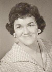 in memory of margaret lucille baux   obituary and service
