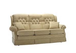 amalfi sofa amalfi 3 seater sofa race furniture middlesbrough