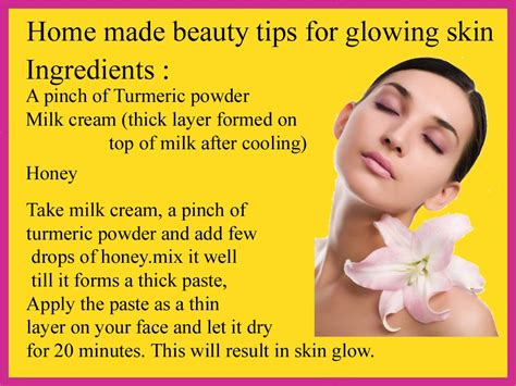 beauty tips and tricks at home beauty tips in urdu in english tumblr in hindi in urdu for