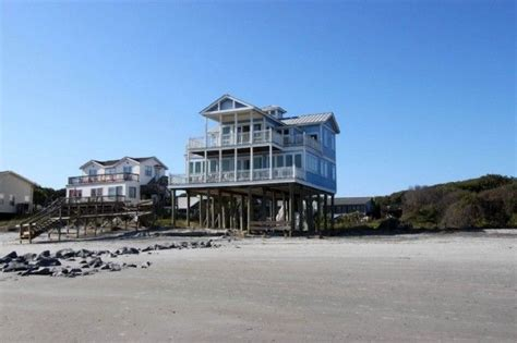 115 Best Images About Folly Beach Sc Weddings On Pinterest Folly Wedding House Rentals