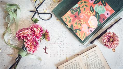 computer wallpaper calendar 2017 desktop calendars minding my nest