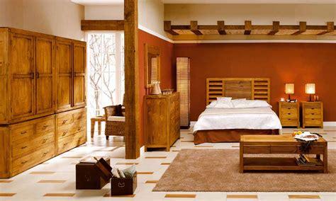 ideas decoracion habitacion rustica decoracion de recamaras rusticas dormitorios r sticos
