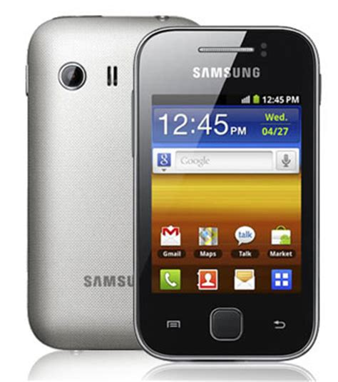 samsung y root how to root and unroot samsung galaxy y gt s5360