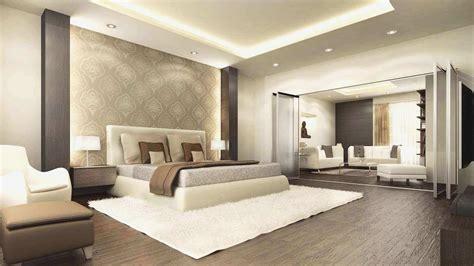 master bedroom suite design master bedroom suite
