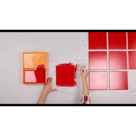 pinturas azulejos pintura para azulejos