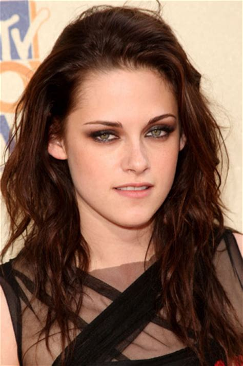 Biography Of Kristen Stewart | kristen stewart biography birth date birth place and
