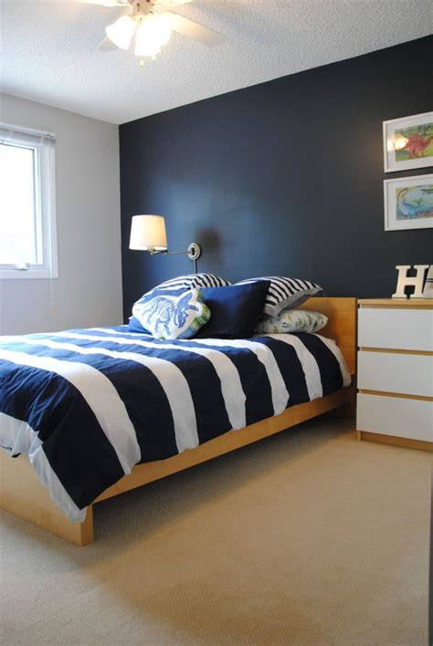 Ideas For Great Room Layout