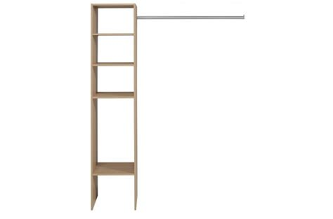 etagere translation english awesome wonderful armoire bois pas cher with armoire bois