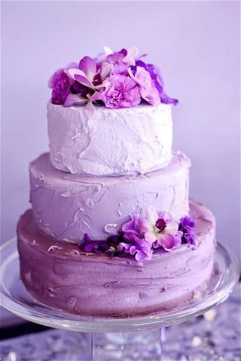 fiori matrimonio settembre fiori per matrimonio settembre fiori per cerimonie