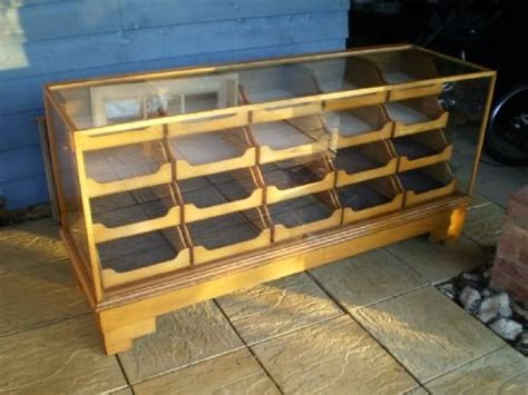haberdashery cabinet for sale haberdashery cabinet drawers oak by yugin and sons