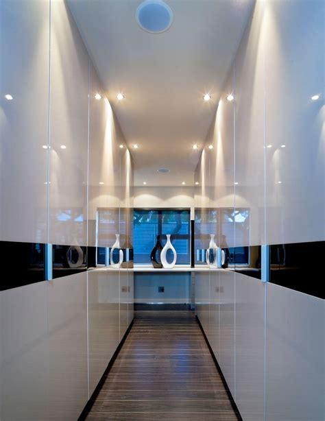 home interior lighting ideas best 25 stylish interior ideas on pinterest minimalist