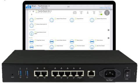 wireless home network design proposal wireless home network design proposal wireless home