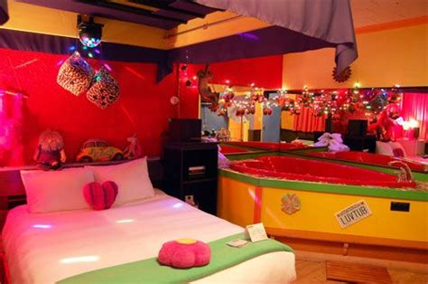 theme hotel in north conway nh 12 best images about adventure suites on pinterest
