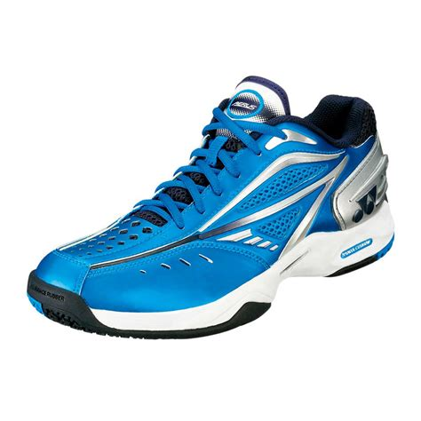 yonex sports shoes yonex tennis shoes india style guru fashion