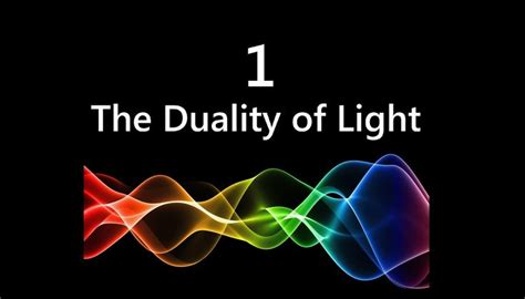 what is quantum theory of light 17 best images about quantum physics made easy on