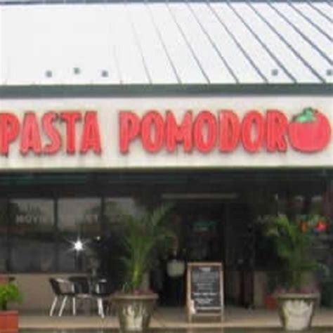 pasta pomodoro ristorante italiano catering voorhees