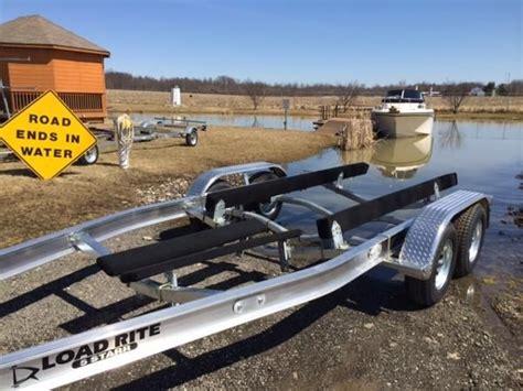 used boats for sale brick nj new 2017 load rite trailers 5s ac25t6000102ltb1 brick nj