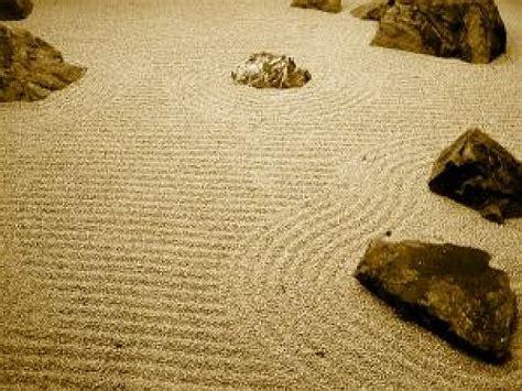 descargar imagenes zen gratis un jard 237 n zen descargar fotos gratis