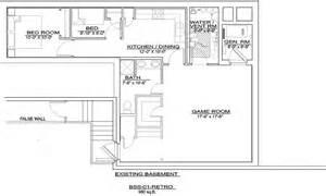 Bomb Shelter Plans Gallery For Gt Bomb Shelter Design