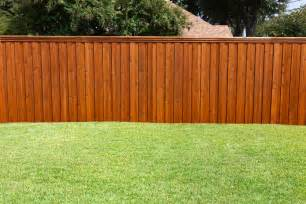cost to fence a backyard 75 fence designs and ideas backyard front yard
