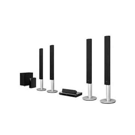 Jual Lg Home Theater harga home theater sony vaio samsung home theater in a box 4k panasonic