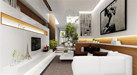 35 beautiful modern living room 35 amazing modern living room design collection