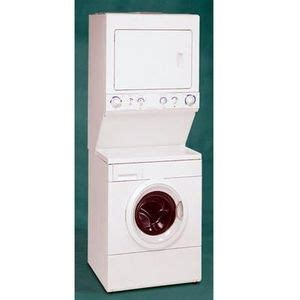 good Cost Of Stackable Washer And Dryer #1: 1264691234-99875_full.jpg