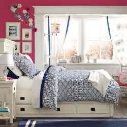 pottery barn teen beds pottery barn teen new home pinterest