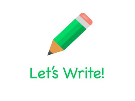 Lets Write Englis let s write edition on the app store