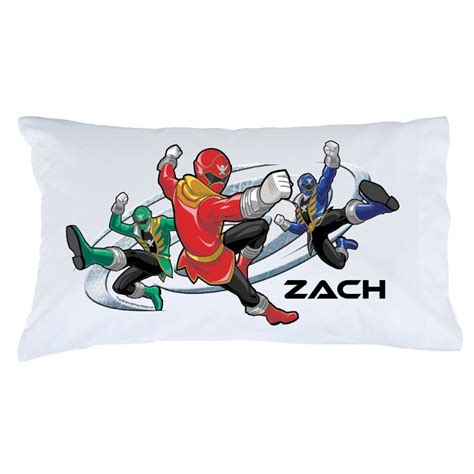 power ranger bedroom decor 13 best images about isaiah s room on pinterest single