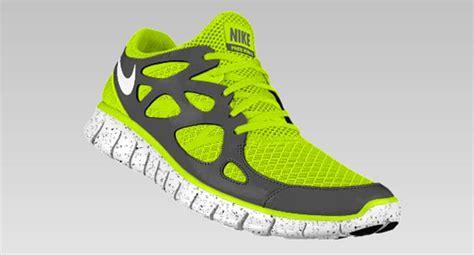 Sepatu Olah Raga Pria Nike Roshe Run 40 model sepatu nike terbaru 2018 pria dan wanita diedit