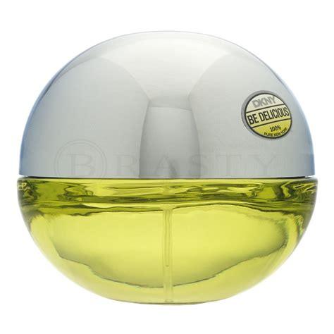 Parfum Dkny Be Delicious Original dkny be delicious eau de parfum pentru femei 30 ml brasty ro