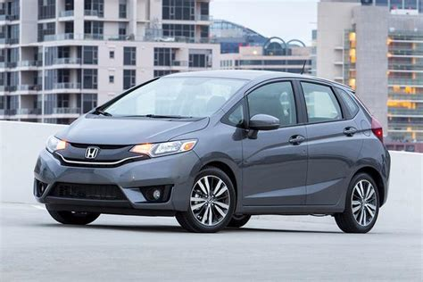 Kia Fit 2015 Honda Fit Vs 2015 Kia Which Is Better