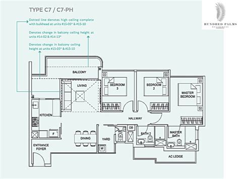 hup floor plan 28 hup floor plan belgravia villas cluster house by