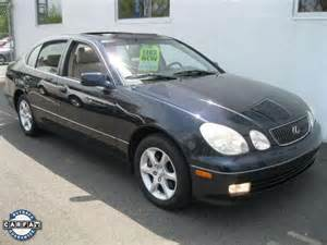 Used Cars For Sale In Ct Craigslist Used Cars For Sale By Owner In Ct
