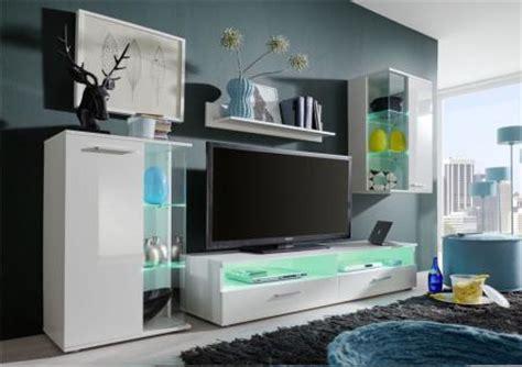wandschränke für wohnzimmer k 252 che braun blau